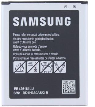 Samsung 28523 Akku passend für Samsung GT-S7582