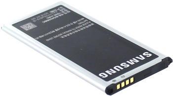 Samsung 21572 Akku passend für Samsung SM-G850F