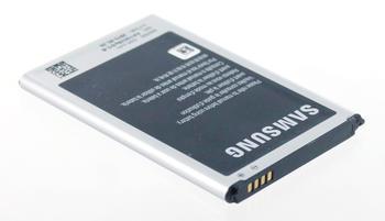 Samsung 11926 Akku passend für Samsung EB-B800BEBECWW mit NFC