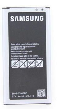 Samsung 47135 Akku passend für Samsung EB-BG390BBE
