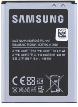 Samsung 89028 Akku passend für Samsung GT-S7500