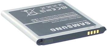 Samsung 14905 Akku passend für Samsung GALAXY S4 ACTIVE mit NFC