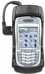 BURY UNI Take&Talk Blackberry (VS8RIB710TC0)