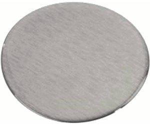 hama-88417-adapterplatte-fuer-saughalter-85-mm-selbstklebend