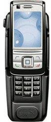 BURY UNI System 9 Ladehalterung (Nokia 6280)