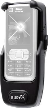 bury-uni-take-talk-nokia-6120-classic