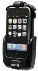 BURY Uni Take&Talk Apple iPhone 3/3G/3GS (0-02-37-1068-0)