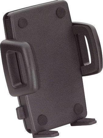 HR-Autocomfort Gerätehalterung universell (25310)