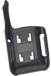 HR-Autocomfort Gerätehalterung Apple iPhone 3G (24891/0)