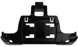 HR-Autocomfort Gerätehalterung T-Mobile MDA-Vario IV (24864/0)