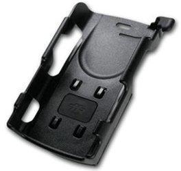 HR-Autocomfort Halter Nokia N95 (24357/1728)