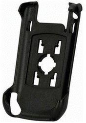 HR-Autocomfort Halter BlackBerry Curve 8900 (24889/0)