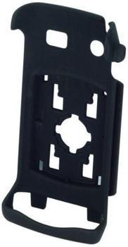 HR-Autocomfort Halteschale Blackberry Pearl 2 (24901)