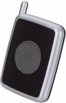 HR-Autocomfort Magnet-Tec (1167)