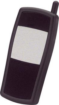 HR-Autocomfort Magnet-Tec (1179)