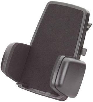 HR-Autocomfort Maxi PDA Gripper 4 (24710)