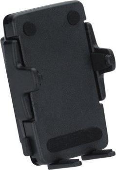 HR-Autocomfort Mini Phone Gripper 6 (1245)