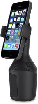 Belkin Smartphone Becherhalter Universal