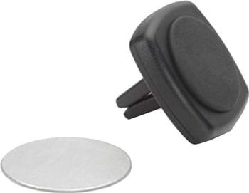 HR-Autocomfort Magnet Tec