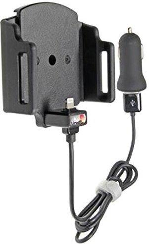 Brodit Aktiv-Gerätehalter (iPhone 6/6S)