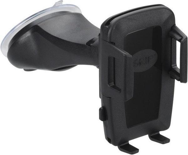 iGrip T5-18100 Universal Smartphone Halter