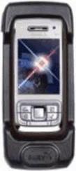 BURY UNI System 8 Take&Talk (Nokia E65)