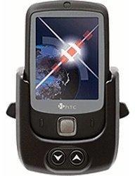BURY UNI Take&Talk HTC (0-02-22-0206-0)