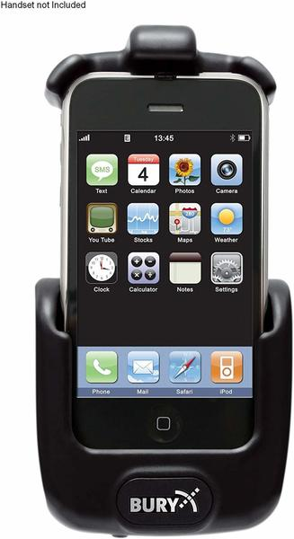 BURY UNI Take&Talk Apple (0-02-22-0210-0)