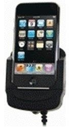 Carcomm Mobile iPhone Music Cradle Apple iPhone 3G (CMIC-103)