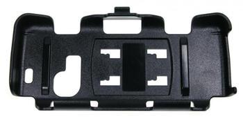 HR-Autocomfort Gerätehalterung Nokia E90 (24358/0)