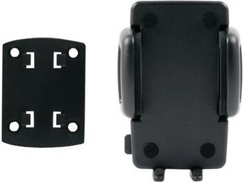 HR-Autocomfort Universalhalter (1230)