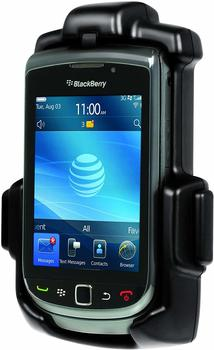 bury-uni-system-8-take-talk-blackberry-9800-torch