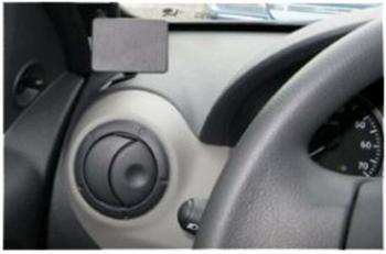 Brodit ProClip Dacia Logan