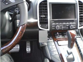 Brodit ProClip Porsche Cayenne Bj. ab 11