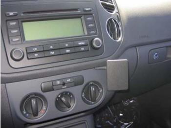 Brodit ProClip Volkswagen Tiguan Bj. 08-09