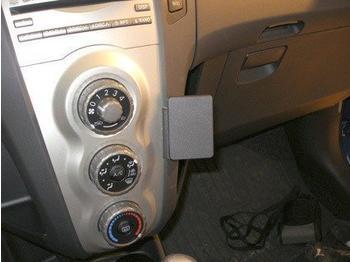 Brodit ProClip Toyota Yaris Bj. 06-11