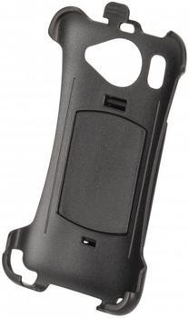 HR-Autocomfort Halteschale HTC Desire HD