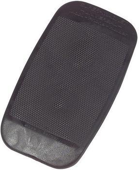 HR-Autocomfort Magnet-Tec (1160)