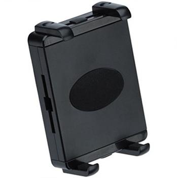 HR-Autocomfort Universal Kfz Tablet Halterung (1438)