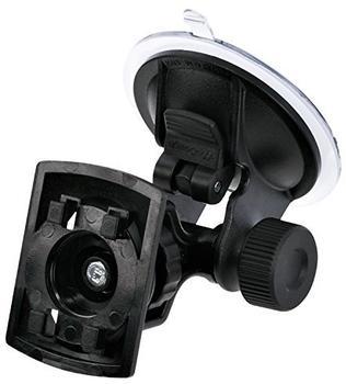 HR-Autocomfort Mini KFZ Halterung (PH1697)