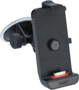 HR-Autocomfort T5-30411 Charging Dock KFZ-Halterung iPhone 3GS/4/4S