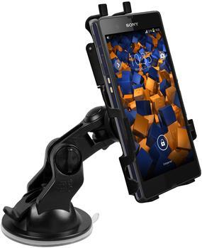 Mumbi KFZ-Halterung Sony Xperia Z