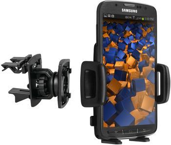 Mumbi KFZ-Handyhalterung Samsung Galaxy Active