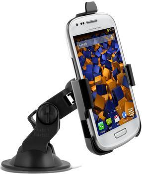 Mumbi Autohalterung Samsung Galaxy S3 mini