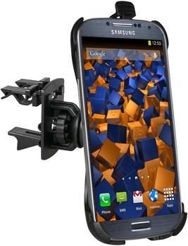 Mumbi Vent Mount Samsung Galaxy S4