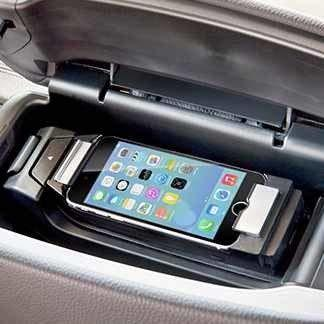 bmw-snap-in-adapter-iphone-6-6-plus