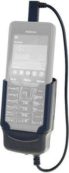 Carcomm CMBS-235 Multi-Basys Nokia 301