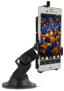 Mumbi KFZ-Halterung Sony Xperia Z3
