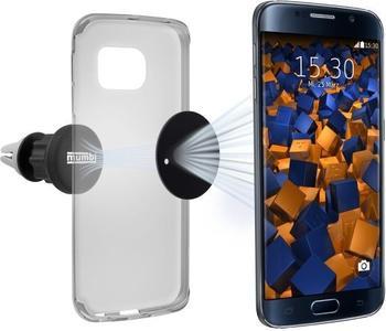 Mumbi Universal KFZ Handyhalterung magnetisch