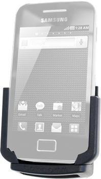 Carcomm CPPH-627 (Samsung Galaxy Ace GT-S5830)